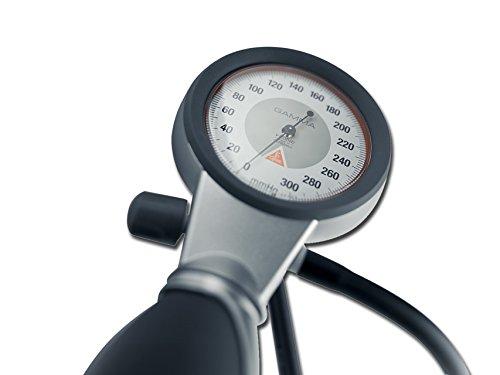 HEINE GAMMA G7 Sphygmomanometer with Adult Cuff M-000.09.232