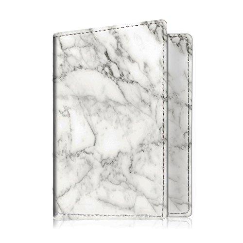 fintie-passport-holder-travel-wallet-premium-vegan-leather-rfid-blocking-case-cover-securely-holds-p