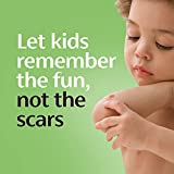 Mederma Kids Skin Care for Scars - Reduces the