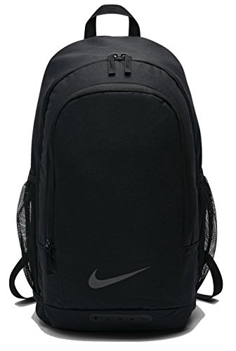 Nike Academy Football School Backpack - Import It All 08356ca7ffbab