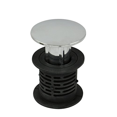 Danco Hair Catcher Bathroom Tub Strainer: Check Expert Advices For Strainer Tub?