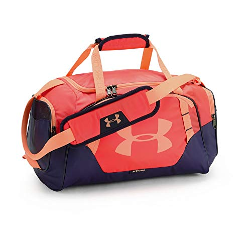 Under Armour Undeniable Duffle 3.0 Gym