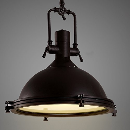 411fFZ5NRrL The Best Nautical Pendant Lights You Can Buy