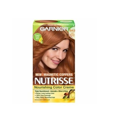 garnier-nutrisse-nourishing-color-creme-permanent-haircolor-limited-edition-magnetic-coppers-light-n