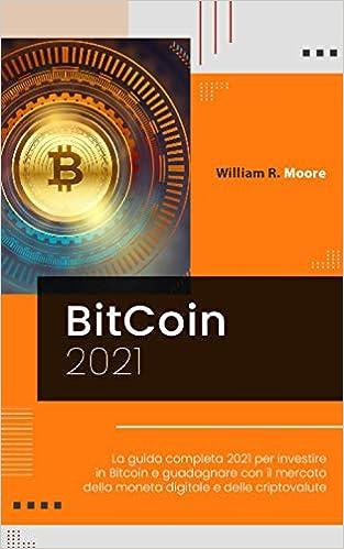 bitcoin protezione totale mercato