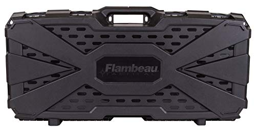 Flambeau Outdoors 3011PDW Personal Defense Weapon (PDW) Case