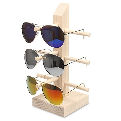 051 Eyeglasses - 9