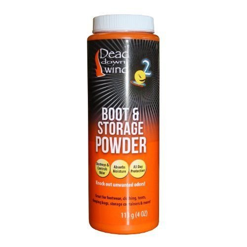 Guide Gear Foot Storage Powder product image