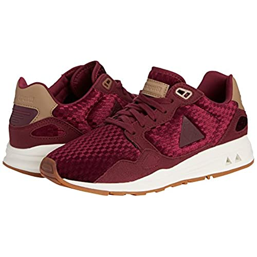 VelvetSneakers Sportif Tsf Coq Basses Femme W 80 Lcsr900 Le off oxCBred
