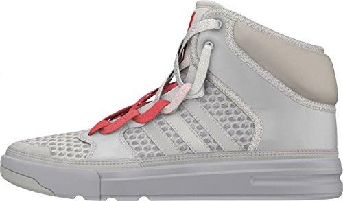 Adidas Bianco Donna BIANCO B35699 Scarpe Zapatillas 7BwRqA4w