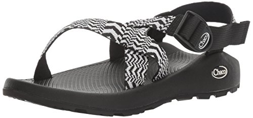 Chaco-Mens-Z1-Classic-Athletic-Sandal
