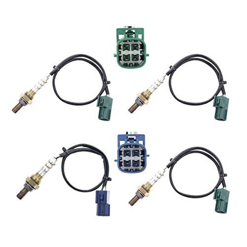 goodeal-4pcs-oxygen-sensor-bank-1-bank-2-for-infiniti-fx45-fx35-g35-m45-q45-nissan-350z