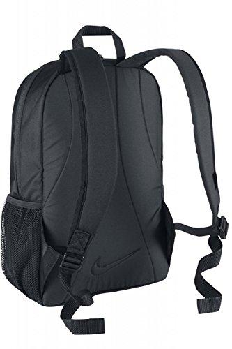 6de5d192b718 nike pack bag   OFF71% Discounts