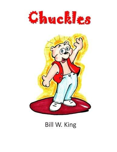 Read Online Chuckles pdf