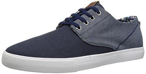 Ben Sherman Rhett Fashion Sneaker