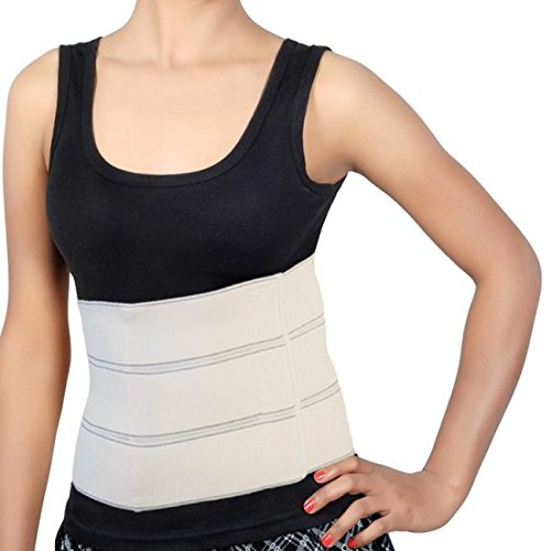 Top 10 Best Medical Compression Garments After Tummy Tuck