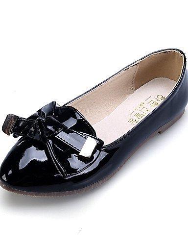 PDX tal de de mujer zapatos 1wqx1zrBH