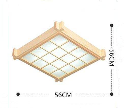 Lámpara de techo, sala de estar en el hogar Lámpara de techo ...