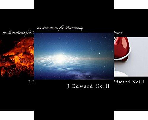 Coffee Table Philosophy (14 Book Series)