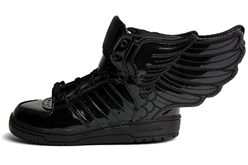 Adidas Shoes With Wings For Kids - 2