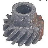 MSD Ignition 85812 Distributor Gear