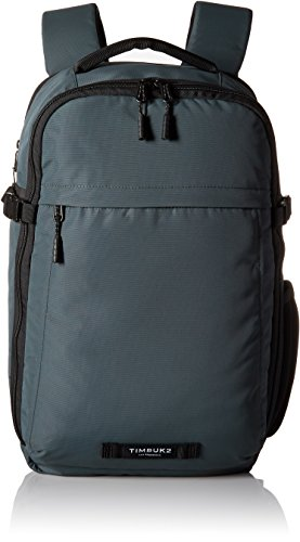 Timbuk2 The Division Pack, Surplus, One Size for sale  Delivered anywhere in Canada