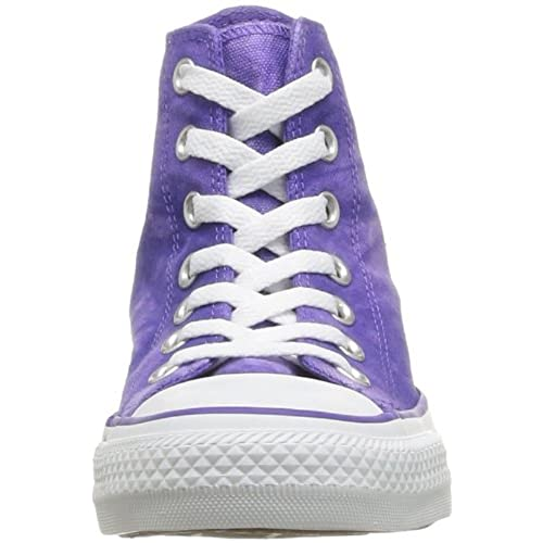2558830f812ecb Converse Unisex Chuck Taylor All Star Tie Dye Hi Top Sneaker durable  modeling