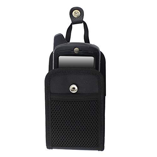 (Printer Parts Yoton 100% Brand New Protect Holster for Motorola Symbol MC55 MC55A MC55N MC65 MC67 CN50 Handheld Terminal)