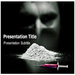 Drugs powerpoint templates free download idea gallery drug addiction powerpoint templates drug addiction powerpoint background slides drugs powerpoint templates free download agron gorgeous toneelgroepblik Choice Image