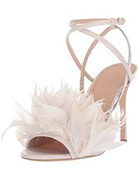 Women's Elexi Heeled Sandal