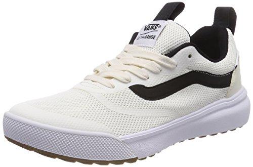 Vans Ultrarange Rapidweld, Sneaker Unisex – Adulto Avorio (Marshmallow Fs8)