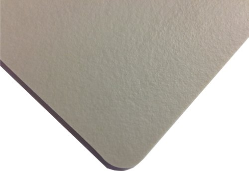 - Silicone Closed-Cell Foam Sheet, Soft Firmness, No Backing, Gray, UL 50, UL 50E, UL 508, and UL 157, 0.250