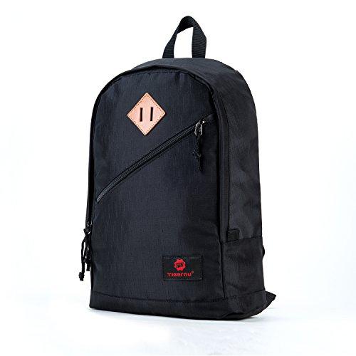 Uoobag Backpack Business Daypack Rucksack product image