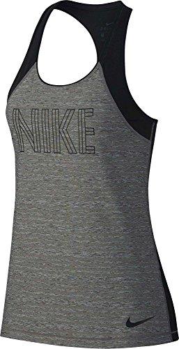 犯すボクシング暴徒[ナイキ] レディース シャツ Nike Women's Pro Tank Top [並行輸入品]