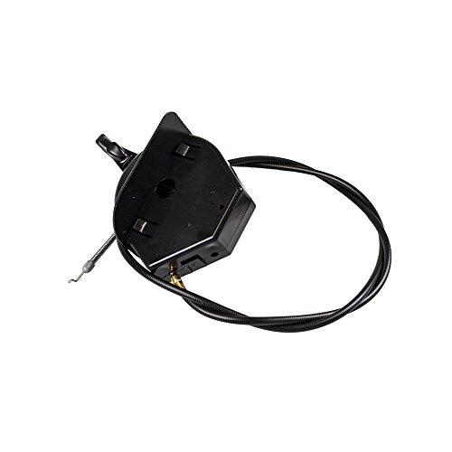 mtd-946-05098c-lawn-tractor-throttle-cable-genuine-original-equipment-manufacturer-oem-part