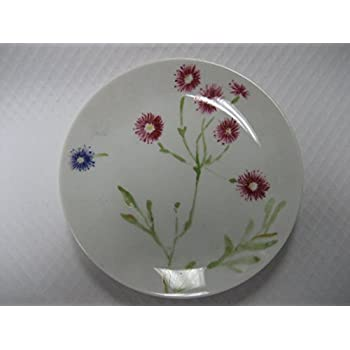 Bernardaud Constance Salad Plate 0657017