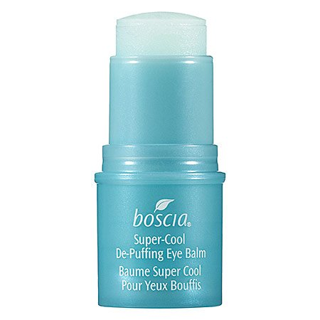 Boscia Eye Cream - 2