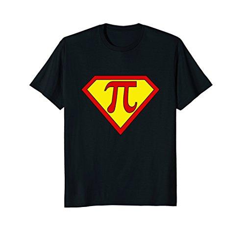 Cool Pi Symbol The Best Amazon Price In Savemoney