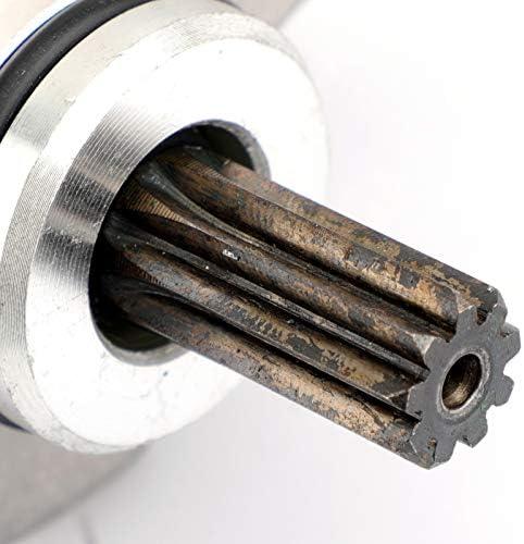 NOME Motor de arranque eléctrico para H-O-N-D-A TRX250 ...