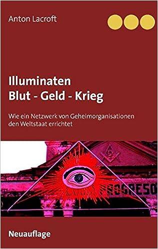 Über den Krieg (German Edition)