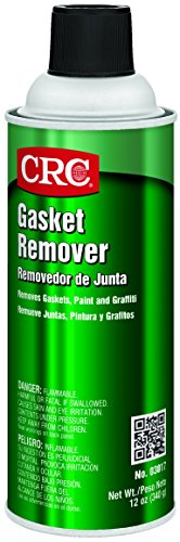 crc-gasket-paint-and-decal-remover-12-oz-net-weight-16-oz-aerosol-can