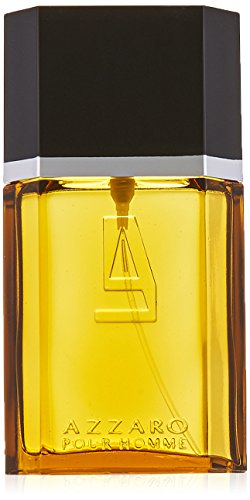 Azzaro Pour Homme by Azzaro Eau De Toilette Spray ,1.7 - Shipping Rates Global