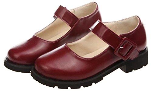 50s womens dress shoes - 6