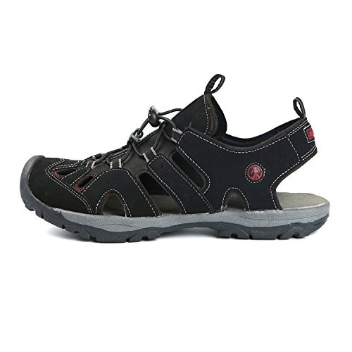 Buy hiking sandals mens