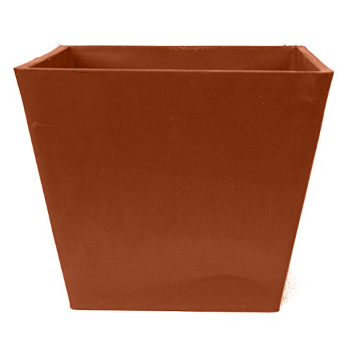 arcadia-psw-uf31tc-simplicity-square-12-by-12-by-10-inch-terra-cotta