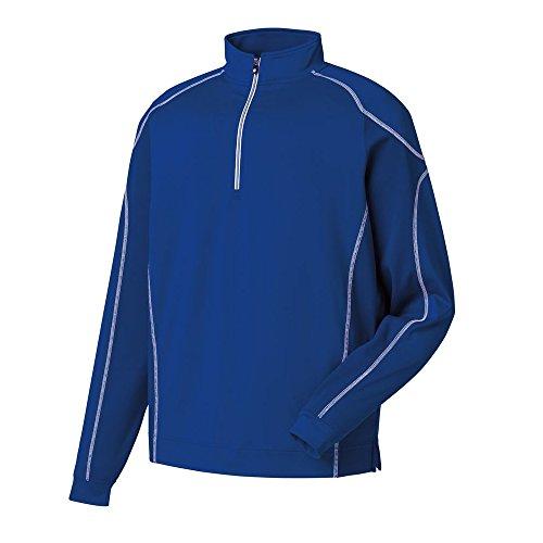 Footjoy Golf Pullover - 1