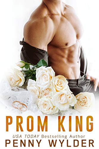 PROM KING]()