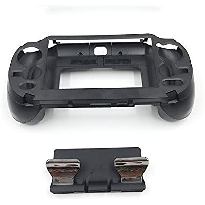 l3-r3-matte-hand-grip-handle-joypad