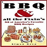 BBQ and All the Fixins, Simon Oren, 0020745753