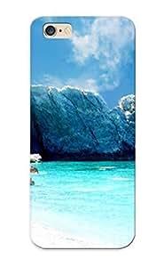 Runandjump Cute Tpu Db1d57f4972 Skiathos Case Cover Design For Iphone 6 Plus